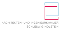 Mitgliedschaft in der Architekten- und Ingenieurkammer Schleswig-Holstein