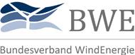 Mitgliedschaft im Bundesverband WindEnergie