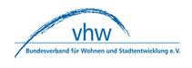 Mitgliedschaft im Bundesverband für Wohnen und Stadtentwicklung e.V.