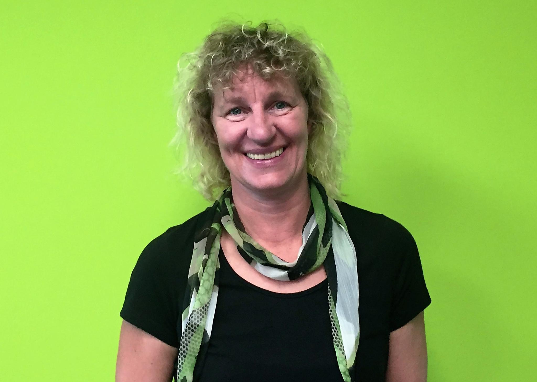 WindPlan GmbH - das Team - Corinna Timm-Behrends