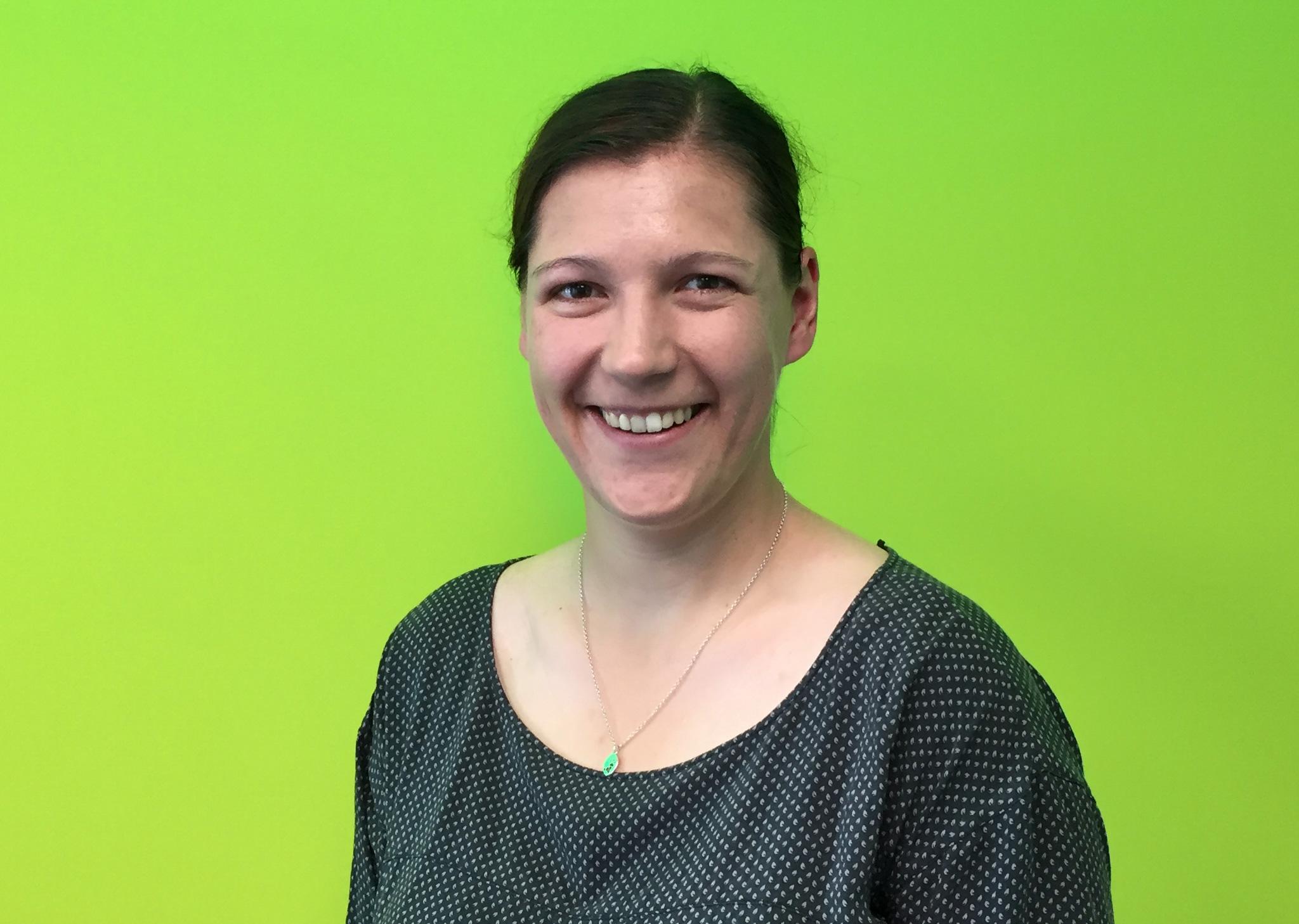 WindPlan GmbH - Das Team - Cornelia Müller