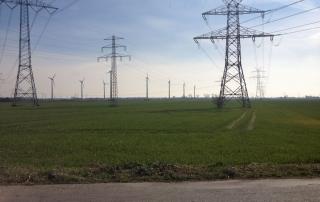 WindPlan GmbH Repowering Süderau