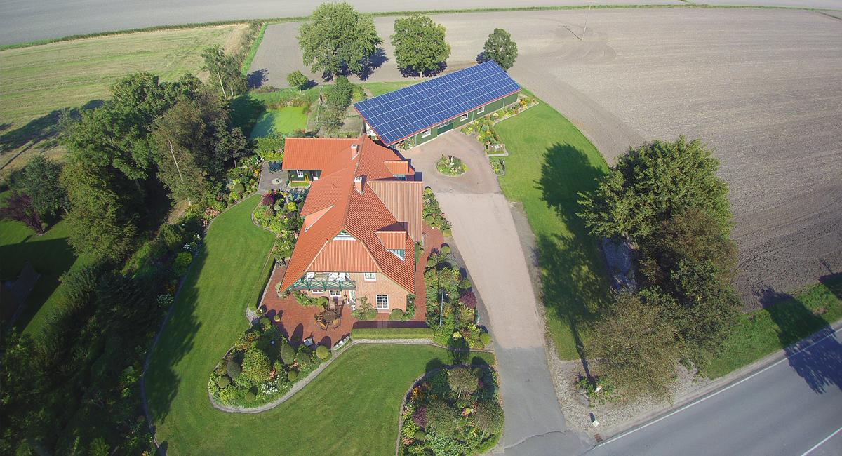 Gartenanlage EFH Hemme Teaser | WindPlan Heide